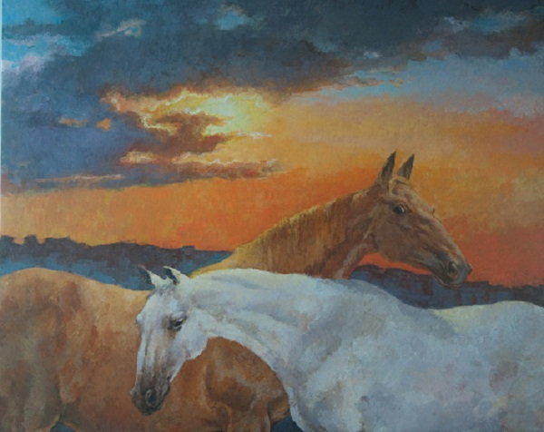(Geraldo Goulart/ Encontro/ DA Press)