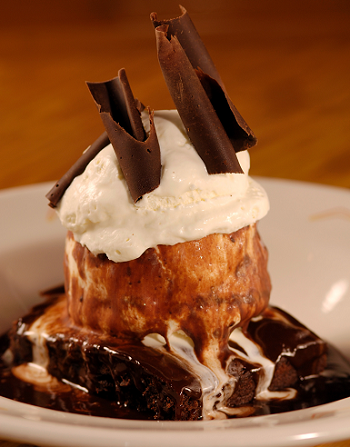 Outback: Chocolate Thunder From Down Under (R$ 28,50) (Divulgação )